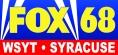 fox68_logo_color